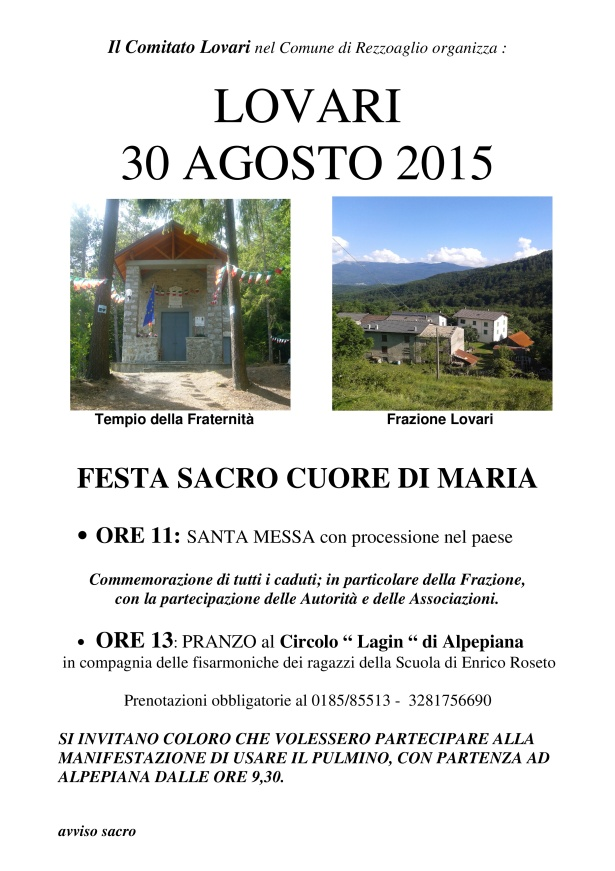 Lovari manifesto 2015_1