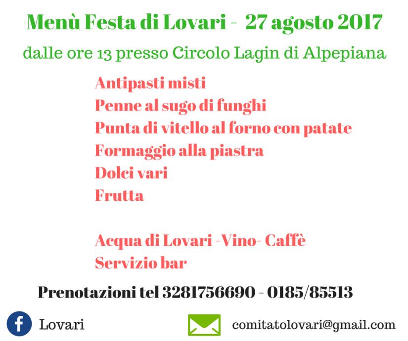 Menù Festa di Lovari - 27 agosto 2017 (1).png