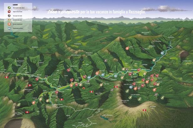 rezzoaglio-mappa-002